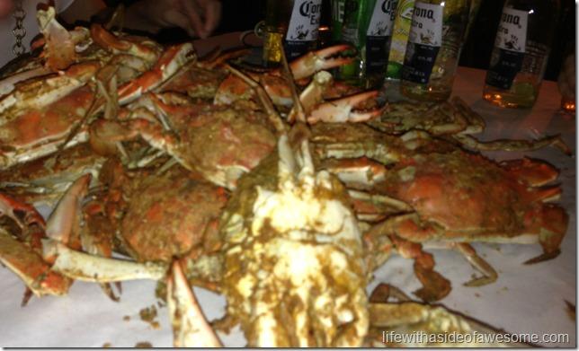 20 crabs - Copy