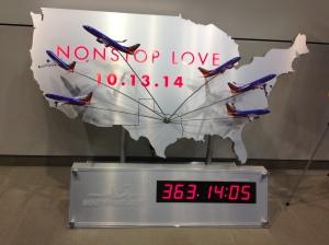 Countdown-clock-Oct.-14-2013