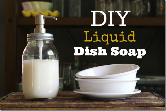 homemade-liquid-dish-soap-recipe-4 (1)