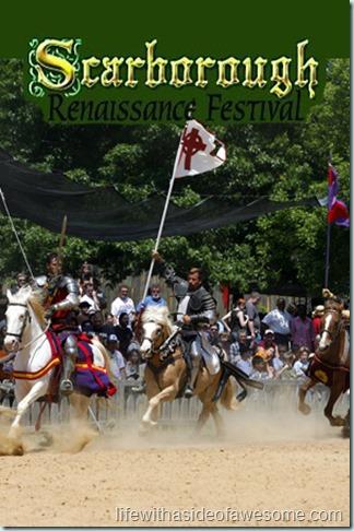 scarborough-renaissance-festival