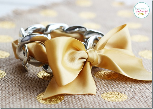 chain-and-ribbon-bracelet-2