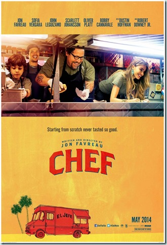 chef-movie-poster