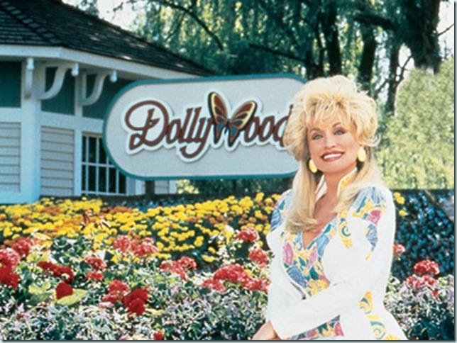 Dolly-Parton-at-dollywood
