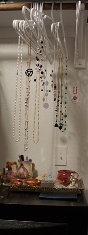 2 how i used to store my jewelry[2]