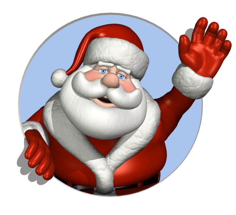 f9ac5d4cf6a26ce13f1b7758e994d6d0_-free-clip-art-santa-free-pictures-with-santa-clipart_928-847