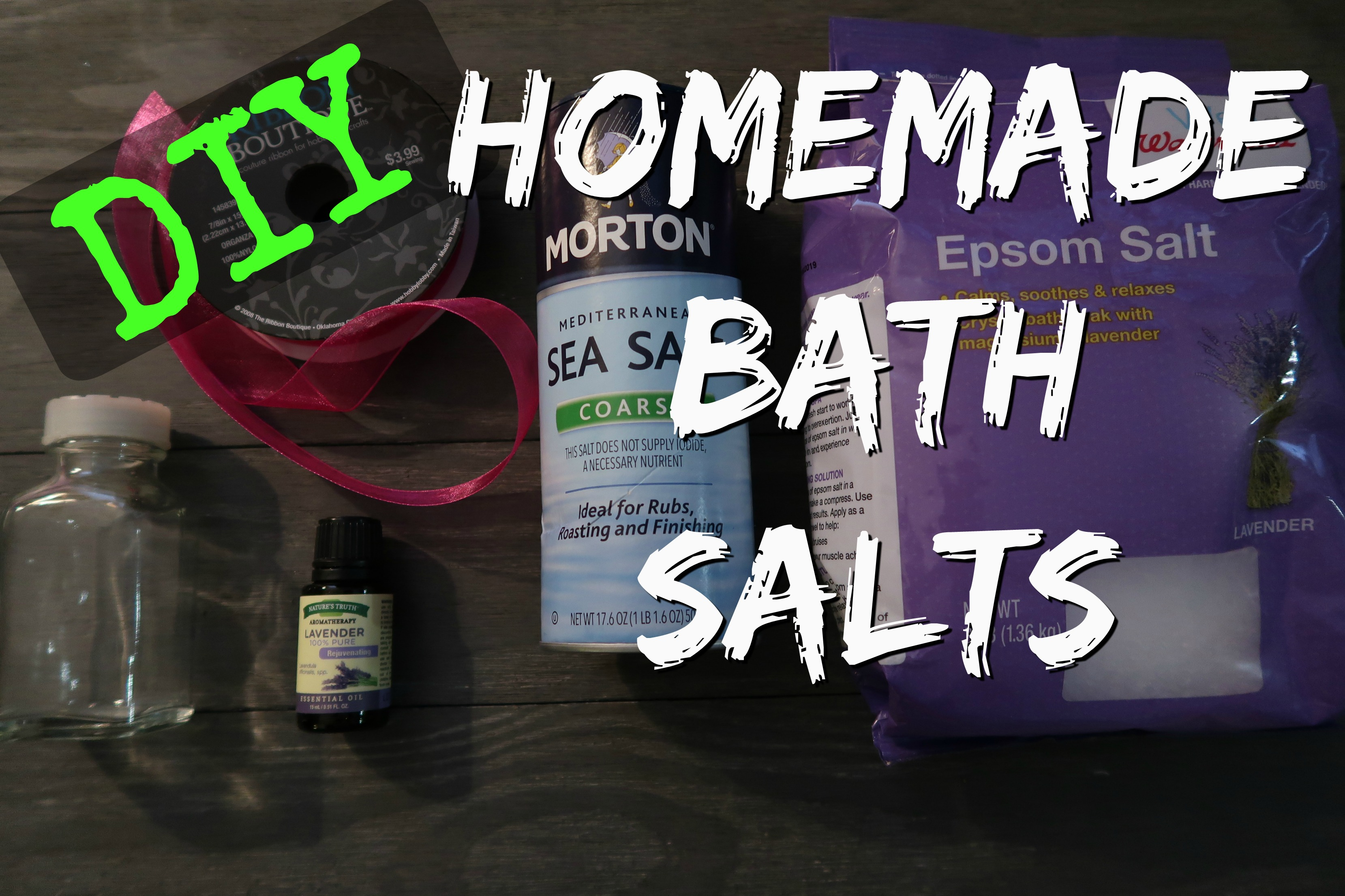 diy-homemade-bath-salts-thumb