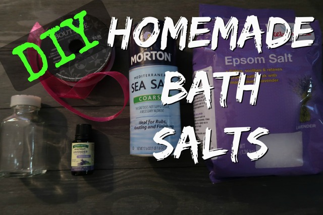 diy-homemade-bath-salts-thumb