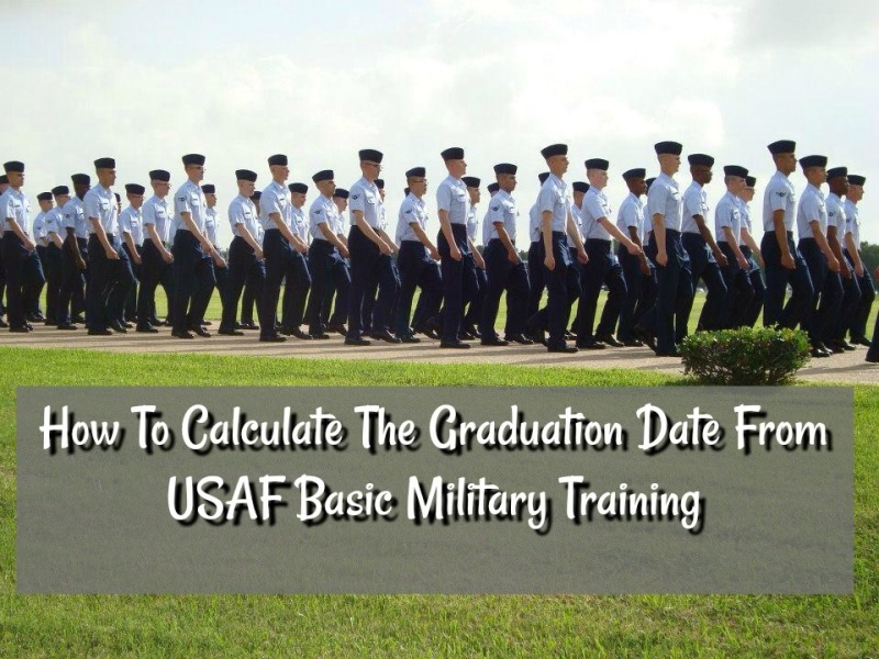 calculate bmt grad
